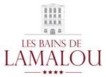 Aux Bains de Lamalou location d'appartement en meublé de tourisme