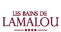 Les Bains de Lamalou