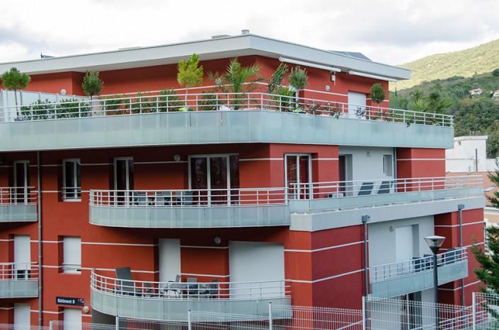 Séjours 4 étoiles en résidence à Lamalou-Les-Bains