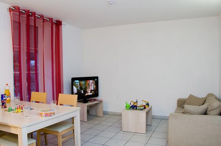 Location séjour curiste résidence tourisme Lamalou-Les-Bains