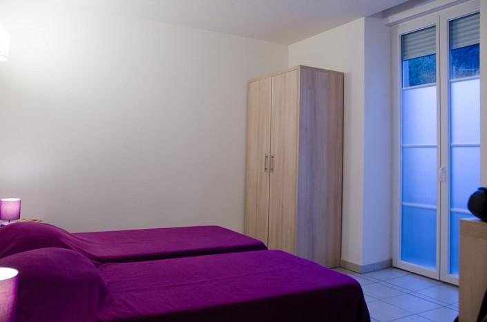Location résidence tourisme Lamalou-Les-Bains