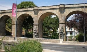 Location meublé Lamalou-Les-Bains